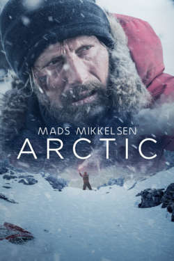 Poster - Arctic
