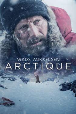 Affiche - Arctique