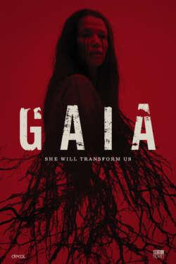 Poster - GAIA