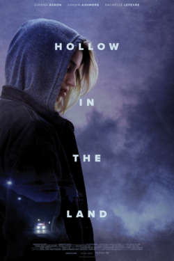 Poster - Hollow in the Land