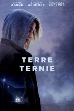 Affiche - Terre Ternie