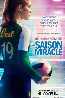 Affiche - La Saison Miracle