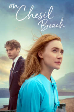 Affiche - On Chesil Beach