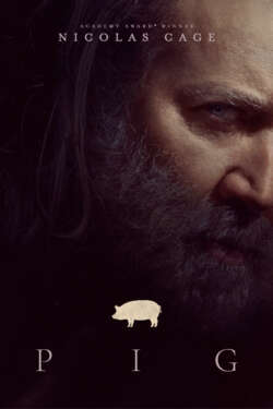 Poster - PIG