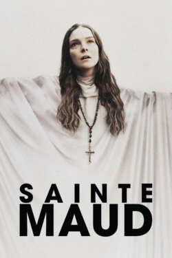 Affiche - Sainte-Maud