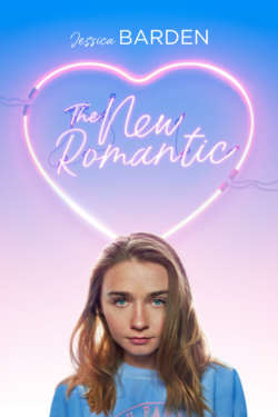 Poster - The New Romantic