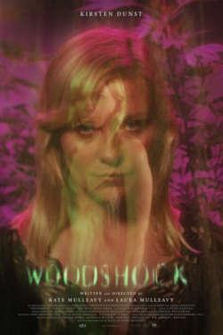 Poster - Woodshock